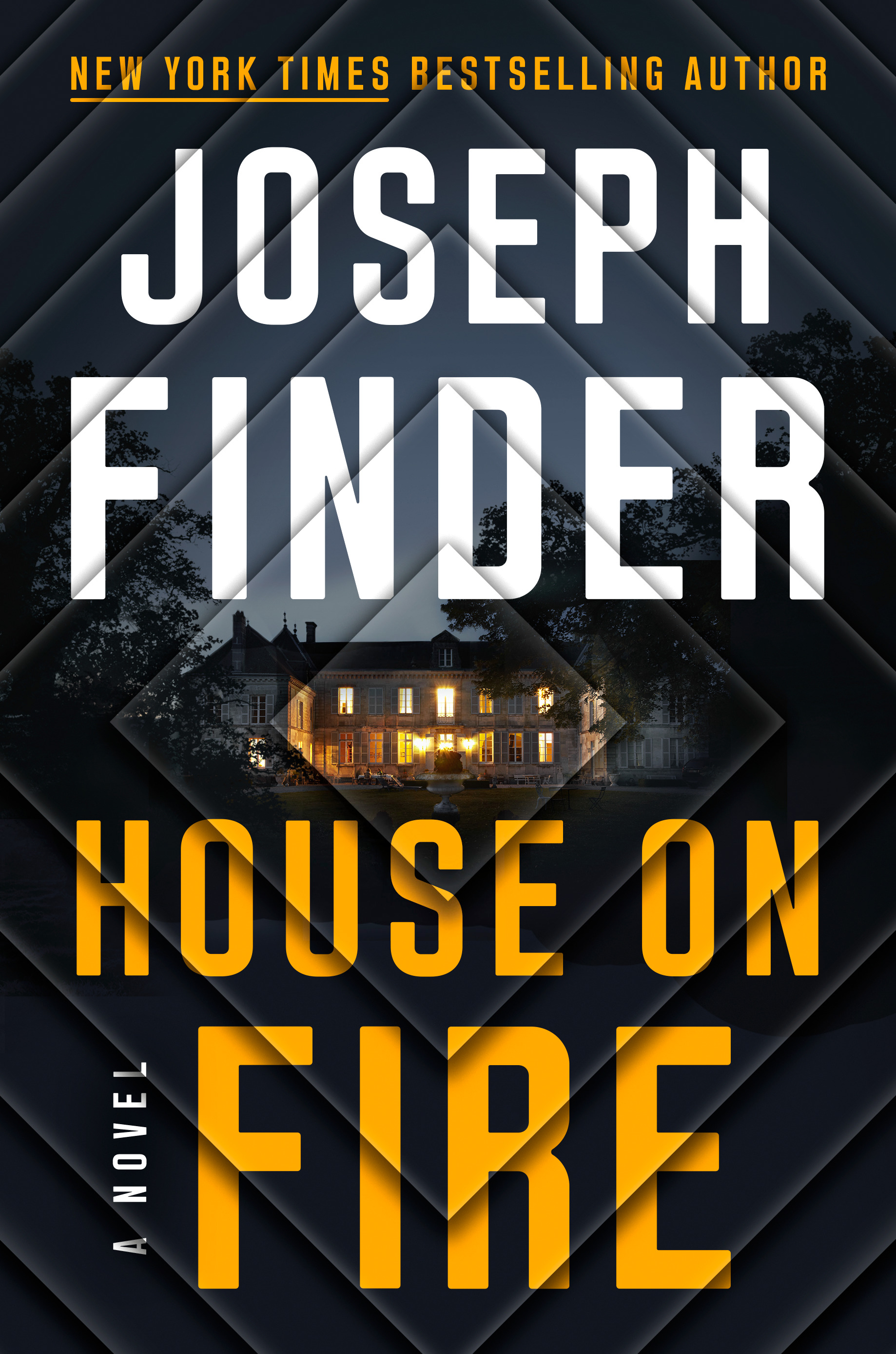 House-on-Fire-Finder