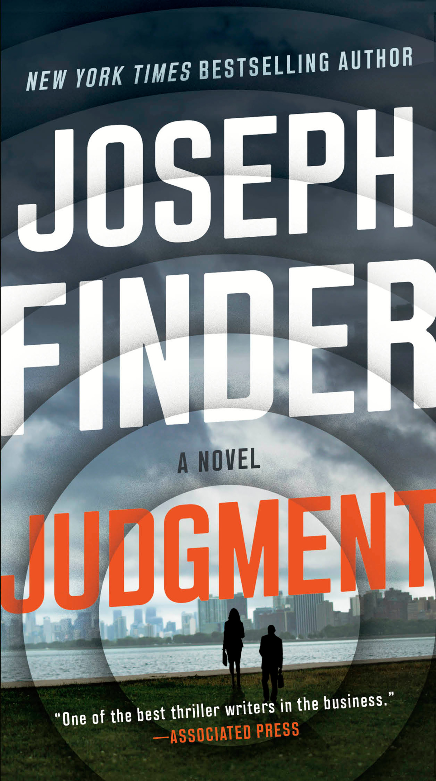 JUDGMENT_massmarketcover